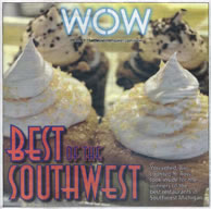 Best of the Southwest